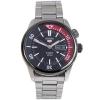 นาฬิกาผู้ชาย Seiko 5 Sport รุ่น SRPB29K1 Automatic Men's Watch