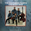 The Brothers Four's - Greatest Hits