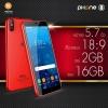 NOVA PHONE8 4 core HD 5.5 นิ้ว (18:9) RAM 2 ROM 16 Gb กล้อง 13 ล้าน สเปคดี