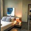 ให้เช่าคอนโด Edge Sukhumvit 23 (เอดจ์ สุขุมวิท 23) 1 ห้องนอน 1 ห้องน้ำ ขนาด 33 ตรม.