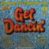 Various Artists - Get Dancin'