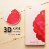 เคส Nubia Z9 Mini เคสนิ่ม TPU พิมพ์ลาย 3D แบบที่ 7