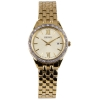 นาฬิกาผู้หญิง Seiko Quartz รุ่น SUR688P1