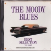 The Moody Blues - Best Selection