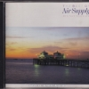 Air Supply - It's Not Too Late - The Best Of Air Supply