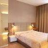 ให้เช่าคอนโดThe Capital Ratchaprarop-Vibha (เดอะ แคปิตอล ราชปรารภ-วิภา) 1 ห้องนอน 1 ห้องน้ำ