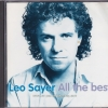 Leo Sayer - Leo Sayer - All The Best