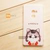 เคส Xiaomi Mi Mix 2 เคสนิ่มพิมพ์ลาย แบบที่ 4