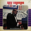 Ray Charles - Gem / Ray Charles