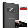 (ราคาแลกซื้อ เฉพาะลูกค้าที่สั่งเคสหรือฟิล์มกระจกหน้าจอ ภายในออเดอร์เดียวกัน) กระจกนิรภัยกันเลนส์กล้อง Samsung Galaxy Note 8