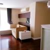 ให้เช่าคอนโด 49 Plus (49 พลัส ซอย สุขุมวิท 49 ) 3 ห้องนอน 2 ห้องน้ำ ขนาด: 104 ตร.ม.