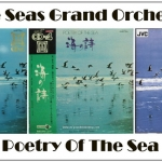 Blue Seas Grand Orchestra