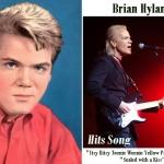 Brian Hyland