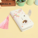 Preorder กระเป๋าสตางค์ Natsume Book of Friends นัตสึเมะกับบันทึกพิศวง