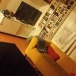 ขายคอนโด ลุมพินี ทาวน์ บดินทรเดชา-รามคำแหง LUMPINI CONDOTOWN BODINDECHA – RAMKHAMHAENG 1 ห้องนอน 1 ห้องน้ำ