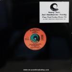Heavy Yeti And Headmaster Freddy - Play That Funky Music '91