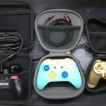 Bag Controller