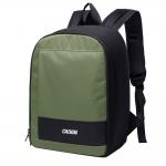 กระเป๋าเป้กล้อง Caden D6