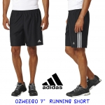 Adidas Ozweego Running Shorts