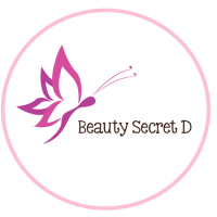 ร้านBeauty Secret D