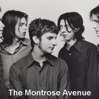 The Montrose Avenue