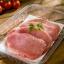 แผ่นดูดซับอาหารสด (Absorbent fresh food pad) thumbnail 5