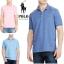 Polo Ralph Lauren Classic-Fit Pima Soft Touch Polo thumbnail 1