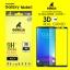 Gorilla 3D FULL CURVED - กระจกนริภัย Samsung Galaxy Note 8 [เต็มจอ] thumbnail 1