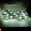 E03 ไฟสายยางโซล่าเซลล์ 100 SMD LED สีขาว thumbnail 4