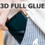 Gorilla 3D FULL CURVED - กระจกนริภัย Samsung Galaxy S8,S8 Plus [เต็มจอ] thumbnail 9