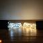 E03 ไฟสายยางโซล่าเซลล์ 100 SMD LED สีขาว thumbnail 19