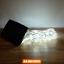 E03 ไฟสายยางโซล่าเซลล์ 100 SMD LED สีขาว thumbnail 1