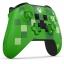 Xbox One S - Minecraft Creeper (Gen 3)(Wireless & Bluetooth) (Warranty 3 Month) thumbnail 6