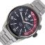 นาฬิกาผู้ชาย Seiko 5 Sport รุ่น SRPB29K1 Automatic Men's Watch thumbnail 2