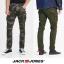 Jack & Jones Paul Chop Cargo Pant thumbnail 1