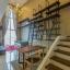 ให้เช่าคอนโด Villa Asoke (วิลล่า อโศก) 2 ห้องนอน 2 น้ำ ห้องDuplex ชั้น 21-22 ขนาด 92 ตรม thumbnail 4