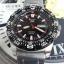 นาฬิกาผู้ชาย SEIKO 5 Sports รุ่น SRP541K1 Automatic Men's Watch thumbnail 2