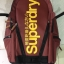 Superdry Tarpaulin Backpack thumbnail 7