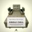 โซฟาเบด เดย์เบด เก็บของได้ 100cm รุ่น Single Chill thumbnail 1