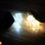 E03 ไฟสายยางโซล่าเซลล์ 100 SMD LED สีขาว thumbnail 14