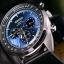 Seiko Solar นาฬิกาข้อมือผู้ชาย Chronograph Tachymeter SSC625 SSC625P1 thumbnail 6