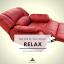 โซฟาเบด ปรับไฟฟ้า 95cm รุ่น Relax thumbnail 1