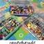 กล่องเก็บเลโก้ สามารถใส่คู่มือพร้อมกันได้ เก็บชิ้นส่วนเลโก้ให้เป็นระเบียบ LOGO BOX thumbnail 12