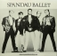 Sapandau Ballet - The Singles Collection thumbnail 8