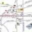 ขายคอนโด The IRIS Rama 9 - Srinakarin ห้องสตูดิโอ ขนาด 26.2 ตร.ม ชั้น 7 thumbnail 12