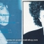 Leo Sayer - Leo Sayer - All The Best thumbnail 6