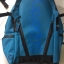 Superdry Tarpaulin Backpack thumbnail 17