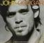 John Cougar - John Cougar thumbnail 1