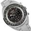 นาฬิกา Seiko Solar Chronograph Tachymeter รุ่น SSC621P1 thumbnail 3