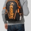Superdry Tarpaulin Backpack thumbnail 18